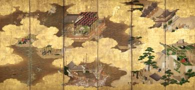 作品詳細 | 東京富士美術館
